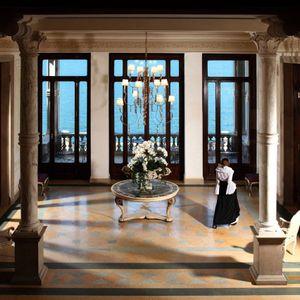 TFfB - SOULFUL HOUSE FM BARCELONA - SOULFUL DREAMS # 181 -12.2015