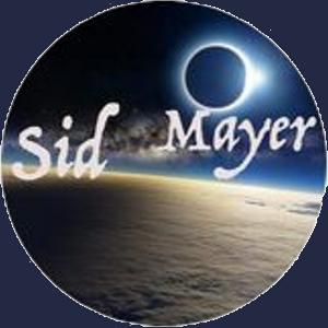 Music Team Radio intervista Sid Mayer