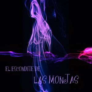 Live @ El Escondite de las Monjas (Jan 13th 2012)