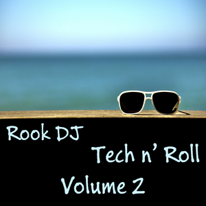 Tech n' Roll Volume 2