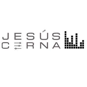 TB-MIX - Jesús Cerna (Srta. UPAO 2015)