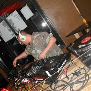 DJ Damyja~Valentines Mixdown