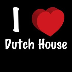 Electro And Dutch Mixtape 2011 Vol.6 (Mixed By All Point's DJ) (House Music Spin In My Head)