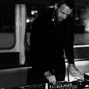 Jay Shears December 2016 Mix ( Acid House  / Techno / Minimal / Deep House )