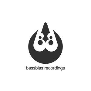 Dubbacle Resident Mix - BassBias Radio on CKDU 88.1 Halifax - 09/09/12