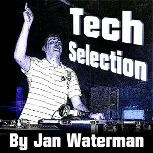 Tech Selection 031 (August 2010)