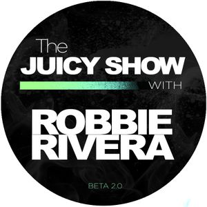 The Juicy Show #570
