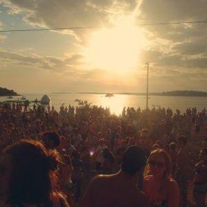 Dubstep Summer Mix