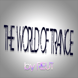 The World Of Trance #058