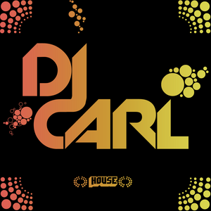 DJ CARL Mix #deep #house #25