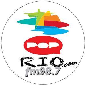 Agito Rio 11- Música da Bielorrussia ( Belarus)