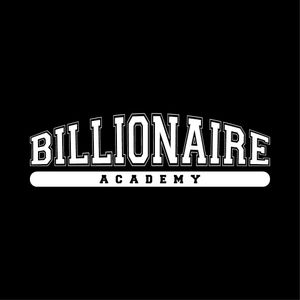 Funkerman - Billionaire Academy Mix