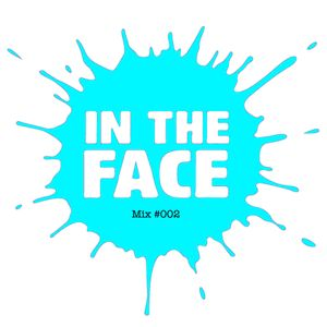 In The Face Mix 002 - Simtek