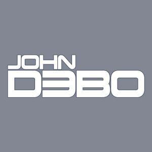 John Debo - September 2012 Promo Mix