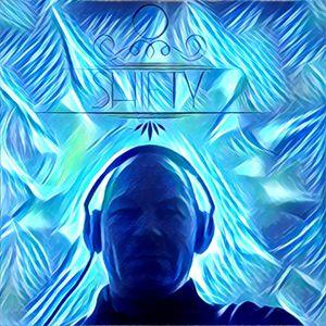 Shifty Presents...Prescription Beats Vol 5