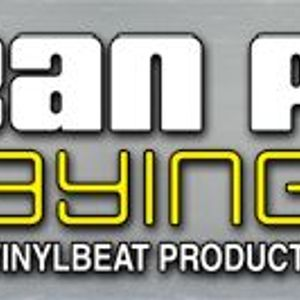 Sean Place - Playing Dirty 2009 Mix