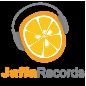 Tel-Aviv Nights - JaffaRecords