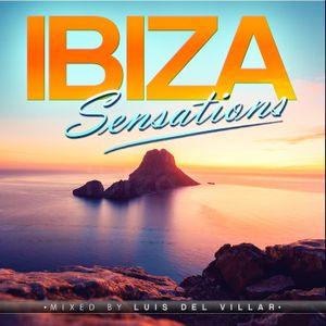 Ibiza Sensations 256