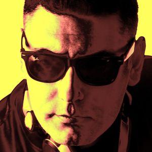 Serafin Gordillo - Ibiza Underground Mix 2012