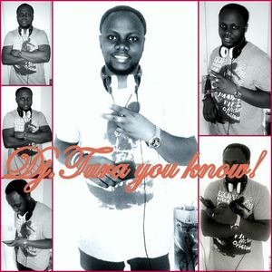 #RaggeaDanceHall #EAC #AfricanMusic #HipHop #AllinOne 3 By Dj.Tura