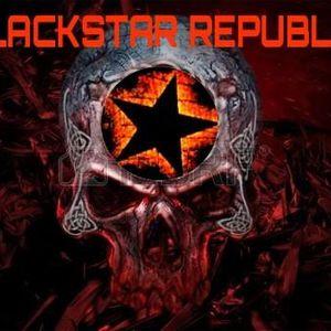 The Breakdown ft. Blackstar Republic 5-8-17