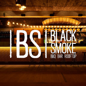 I love Black Smoke - Part 2