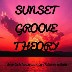 Sunset Groove Theory