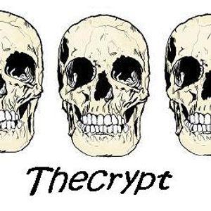 Mirko S.@The Crypt 159 Fnoob Techno Radio 08.04.2011
