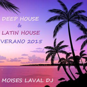 Deep House & Latin House