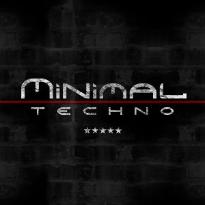 minimal techno tyno styx