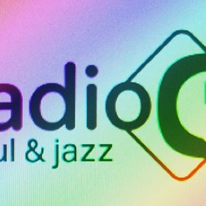 GielJazz Mix 002 - Broadcast 27-2-10 (radio6.nl)