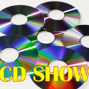 DE CD-SHOW 2015-30