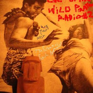 Call of the Wild Pirate Radio episode 2 by