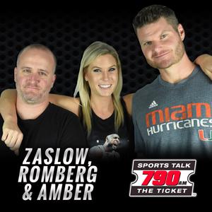 11-16-16 Part 1- Heat Losing Streak, Connor Mcgregor UFC, Tom Arnold Interview