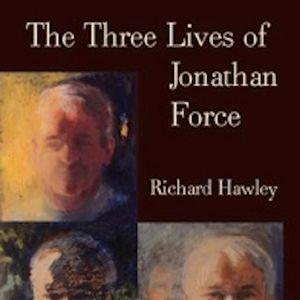 Richard Hawley - Interview #407 (7/4/16)