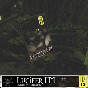 Lucifer FM 02/15 side B