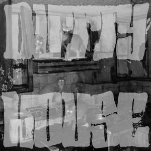 Dutty House