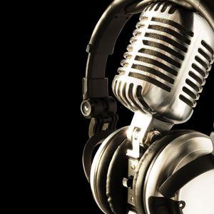 Šta se dogodilo radiju u Srbiji - Budućnost radija - Radio na zahtev, radio na klik