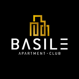 Basile Apartment Club Music LAB - Raffaele Cimmino Dj #2