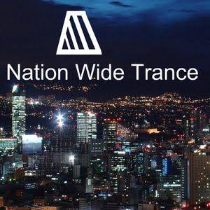 Nation Wide Trance Episode 18