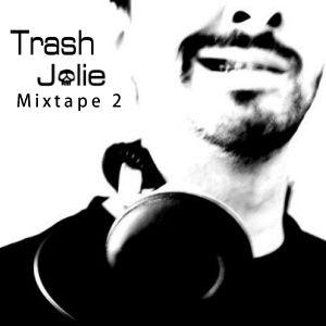 Ryko The Drummaker - Trash Jolie Mixtape 2 (TJ - Two)