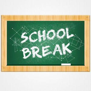 School Break 1x05