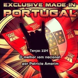 Exclusive Made in Portugal T1 E30