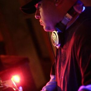 Trapaholic Mix!!