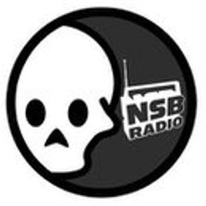 DPR Crew guest mix on Juicebox Radio, Nuskoolbreaks.co.uk 05/11