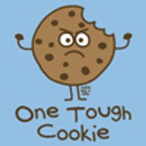 CookieCore - Fine Core