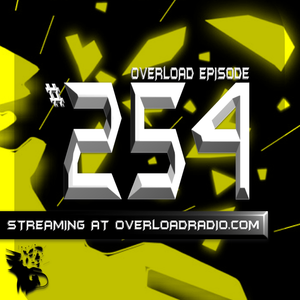 The Overload: Episode #254 (2014)