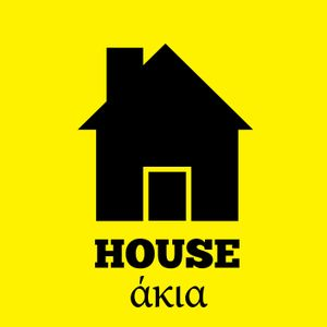 HOUSEakia - Mixcloud Session 5