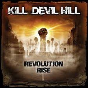 Star Trips Pílulas de Rock 9 - Kill Devil Hill