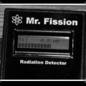 """k21     """"Geiger counter & pacific fish """"   liveset"""